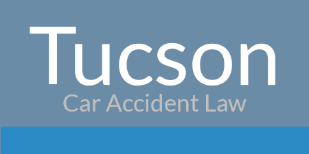 Tucson Car Accident Death